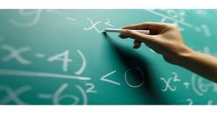 فلسفه ریاضی